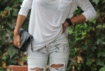 Fashion | Chillax