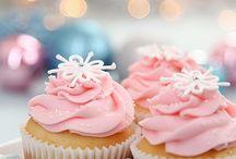 Cute Cupcakes Ideas