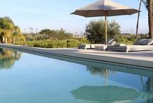 Villa Zay El Hawa SejourMaroc.com - Location de Riads et Villas de luxe / Villa Zay El Hawa SejourMaroc.com - Location de Riads et Villas de luxe