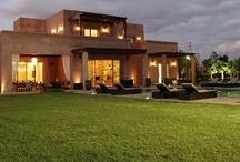 Villa Dar Tanio SejourMaroc.com - Location de Riads et Villas de luxe / Villa Dar Tanio SejourMaroc.com - Location de Riads et Villas de luxe