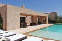Villa Malekis SejourMaroc.com - Location de Riads et Villas de luxe / Villa Malekis SejourMaroc.com - Location de Riads et Villas de luxe