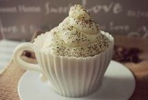 Muma's Cakes / Soy principiante, y este es mi blog. Mis recetas. Mis dulces. Mis (pequeños) trucos. Mis (mejores) consejos. Todo esto reunido en un sólo sitio. Sólo apto para personas muy pero que muy dulces. ♥