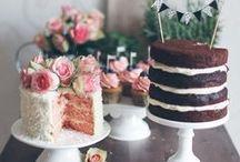 Deliciosadas / Todas aquellas delicias que me parecen absolutamente P-E-R-F-E-C-T-A-S, originales y que verdaderamente me enamoran. ♥
