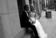 Wedding Videos / Some of our best wedding videography work. / by SDE Weddings