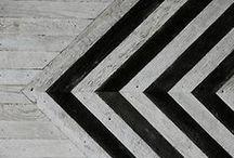 Interior | Floor