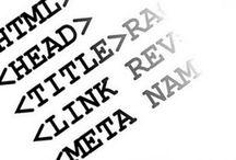 Marketing On-line / Cualquier tema relacionado con el marketing o herramientas que se pueda utilizar para hacerlo. Orientado a emprendedores que deseen aprender!
