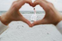 Photography tips wedding