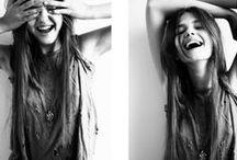 #happy / smile !!