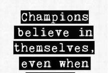 #motivations