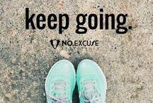 #go #run