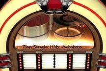 Single Hits Jukebox - Francophone / 220 Jukebox  The Single Hits Jukebox  http://www.reverbnation.com/220fm  Enjoy The Music ;-)