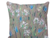 My Zazzle store / Zazzle.com/Korsakovart Beautiful clothes and decor for you and your home.