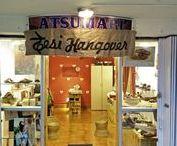 DesiHangover Stores