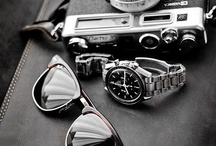menly sense of style