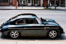 retro wheeling with style