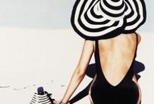 keep it real in ur bikini