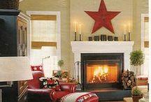 Home Sweet Home  / Home design, decor and porch ideas