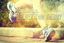 Juoksu   Running
