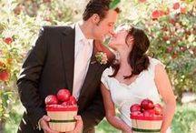 """I DO"" (weddings)"