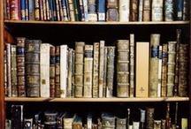 Books:)