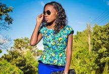 Kenyans Killing it / Make you orders Twitter: @EMariefashions             @StellaMapenzi Facebook: ELLA MARIE FASHIONS Text or whatsapp on 0712 619521