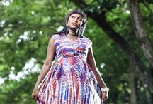 For Her / Outfits by Ella Marie Fashions www.ellamariefashions.com
