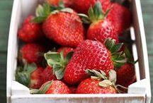 Fruit :)