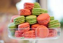 ♚ Macaron ♔