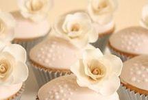 Cupcake .... hmmm