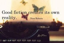 Writers Inspirational Quotes