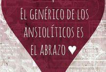 Salud Alegría  / #salud #alegría