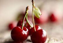 OBST  / ..alles rund um Obst
