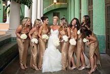 Bridesmaids <3