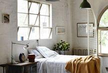 SCHLAFZIMMER / ..alles rund ums Schlafzimmer - meine Träume von einem Schlafzimmer