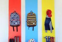 Pokój dziecięcy _ kids room