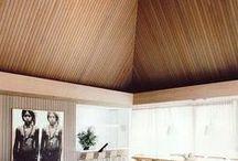 Sufit _ ceiling