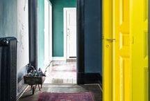 Drzwi _ door