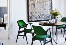 Jadalnia _  dining room