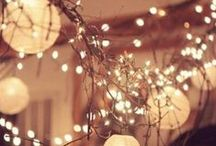 Pretty Lights.