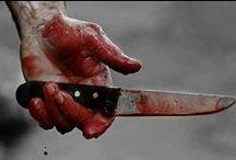 Blood!!