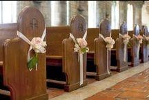 kościół / jak przystroić kościół by było bosko
