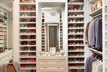 Wardrobes / Beautiful wardrobes with style