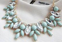 Accessories / Jewellery, Belts