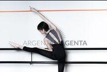Kandance PV 2015 / Leotardos de baile diseñados para destacar, acompañando al bailarín durante su ejecución física y artística.  http://facebook.com/argentamagentavestuarioescenico