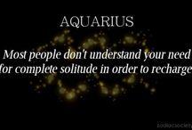 AQUARIUS Sober