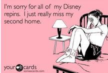 Disney ecards