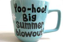 mugs ☕️