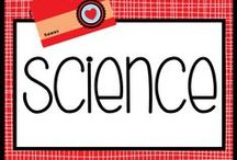 UES Science / Science ideas for the 3rd - 6th grade classroom.