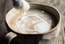 COFFEE CUPS ☕️❤️ / ..alles rund um Tassen ☕️