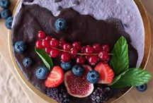 rawfood / raw food, raw cake, raw cookie, raw sweet, raw, сыроедческие торты, сыроед, сыроедение